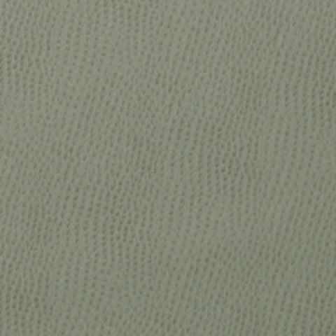 Wolf-Gordon Upholstery Tudor City Drizzle Toto Fabrics Online