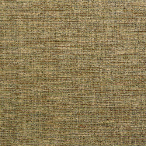 Upholstery Tumbleweed Spring Wheat Toto Fabrics Online
