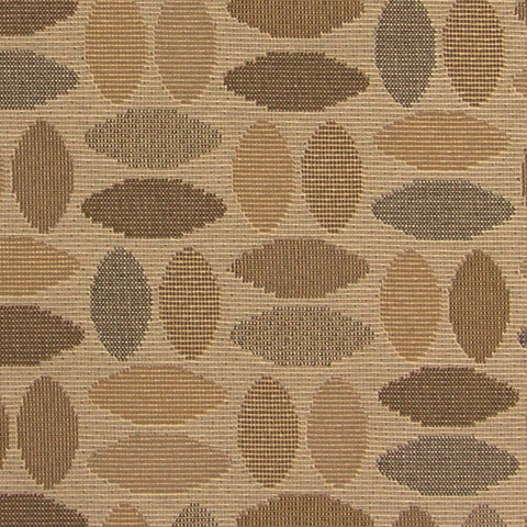 Upholstery Twice Sand Toto Fabrics Online