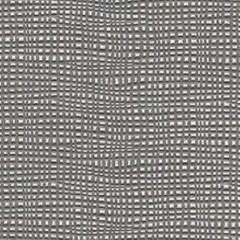 Architex Upholstery Fabric Vinyl Twist Again Smoke Toto Fabrics