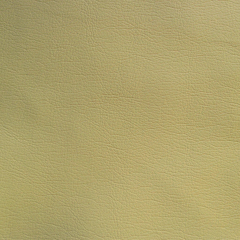Upholstery Ultraleather Tan Toto Fabrics Online