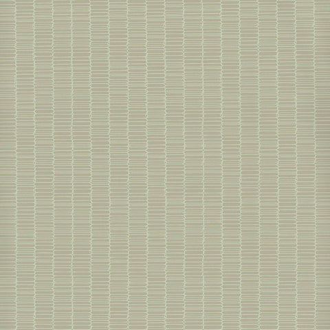 Pallas Upholstery Unraveled Pumice Toto Fabrics Online
