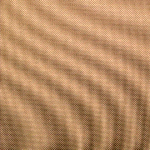 Architex Upholstery Fabric Remnant Vanish Lunar Light