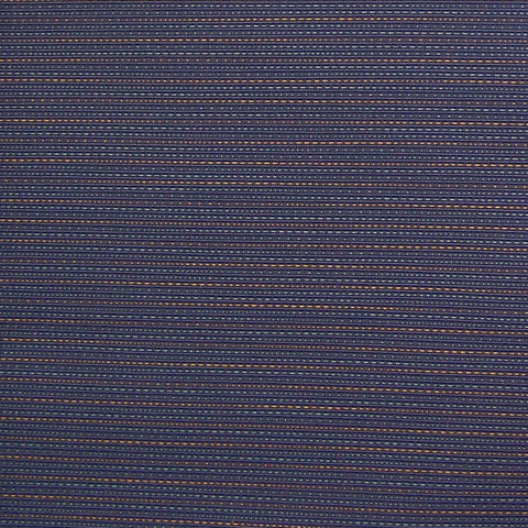 Upholstery Vario Calico Toto Fabrics Online