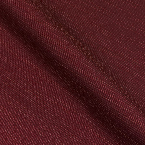 Momentum Vario Cranberry Red Upholstery Fabric