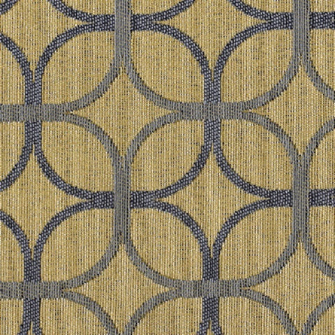 LoomSource Upholstery Vega Glacier Toto Fabrics Online