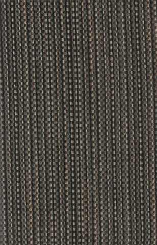 Upholstery Vision Granite Toto Fabrics Online