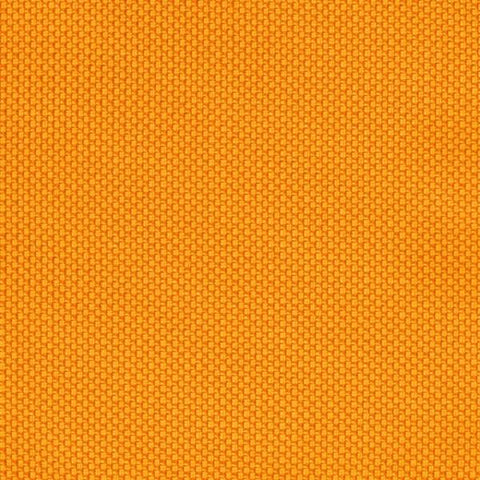 Designtex Fabrics Upholstery Fabric Tight Weaved Vivid Citrus Toto Fabrics