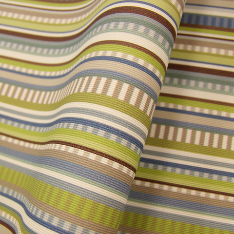 CF Stinson Upholstery Walk The Line Shoreline Toto Fabrics Online