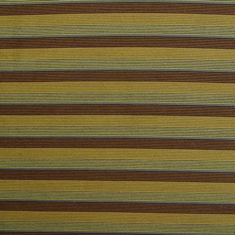 Upholstery Fabric Unbalanced Stripe Washington Stripe Toto Fabrics