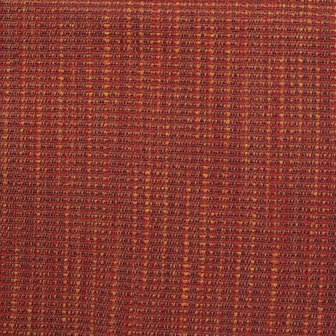 Designtex Fabrics Upholstery Fabric Remnant Wensley Chill
