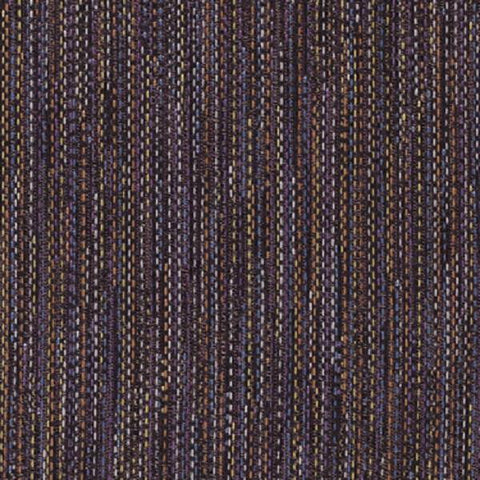 Momentum Textiles Upholstery Fabric Tight Weaved Whim Grappa Toto Fabrics