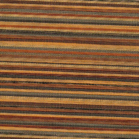 Bernhardt Wing Branch Upholstery Fabric
