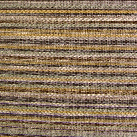 Bernhardt Textiles Upholstery Fabric Stripe Pattern Wing Mica Toto Fabrics