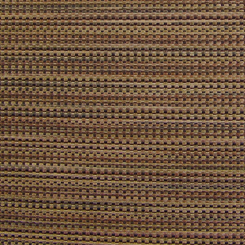Carnegie Fabrics Upholstery Wonder Color 33 Toto Fabrics Online