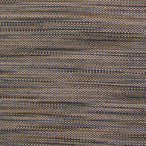 Carnegie Fabrics Upholstery Wonder Color 36 Toto Fabrics Online
