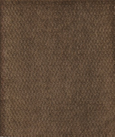 Upholstery Fabric Heavy Duty Zeta Chocolate Toto Fabrics
