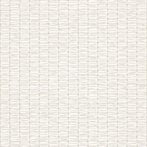 Momentum Textiles Upholstery Fabric Remnant Velocity Snow