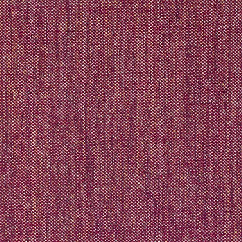 Carnegie Vintage Color 37 Red Upholstery Fabric