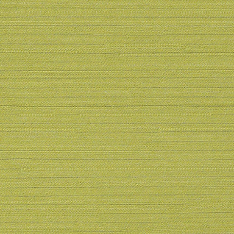 Momentum Textiles Upholstery Fabric Remnant Weaving Palettes Peridot