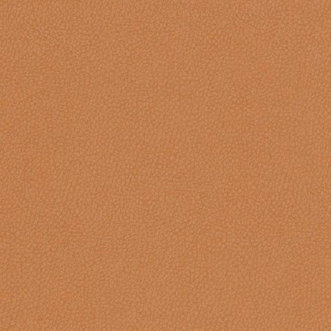 Knoll Whip Sunkissed Brown Upholstery Vinyl