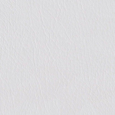 Acclamation Miracle Solid White Marine Vinyl Outdoor Fabric