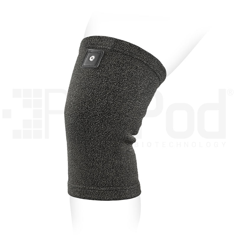 PainPod BodySystems Knee Sleeve