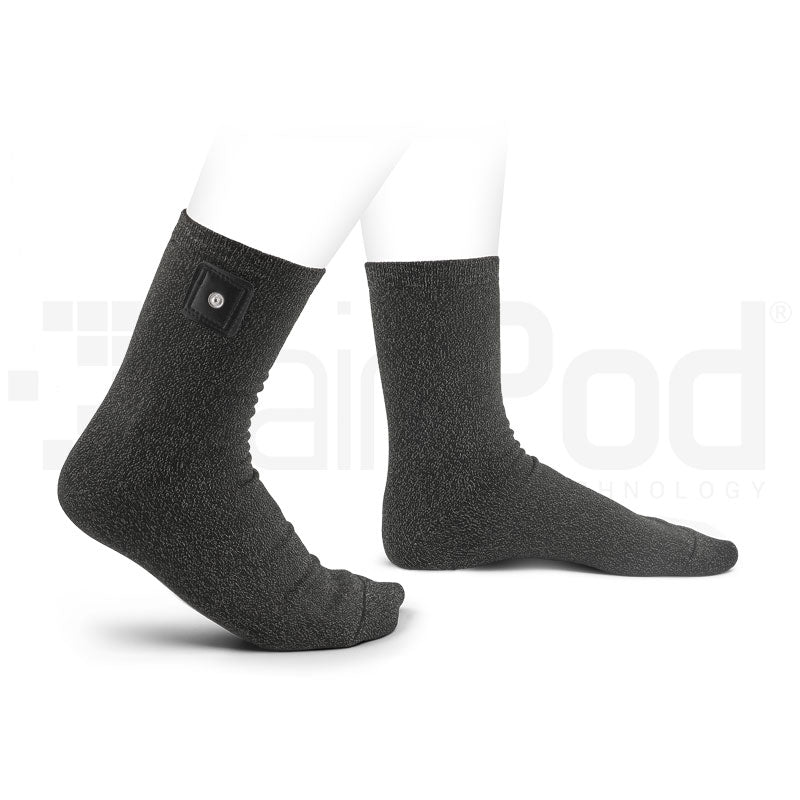 PainPod BodySystems Socks