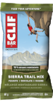 Clif Bar - Sierra Trail Mix (12x68g)
