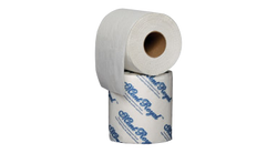 Mont Royal - Bathroom Tissue - 2 ply (48 pack)