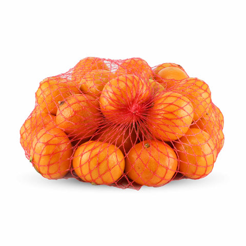 Bag of Clementines (2lb)