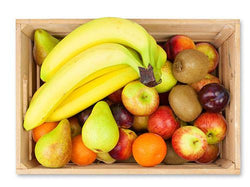 Fruit Box (various size)