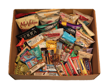 Load image into Gallery viewer, Snack Box - NUT FREE -(various sizes)