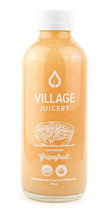 Grapefruit - Village Juicery (1L)
