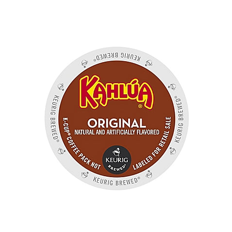 Kahlua - Original (24 pack)