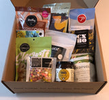 Gift Box (large) - ($110 + $10 for shipping)