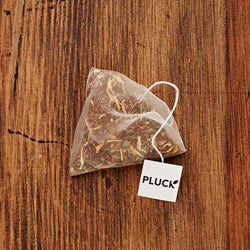 Pluck - After Dinner Mint (20 bags)
