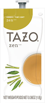 Tazo - Zen Green Tea (20 packs)