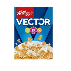 Vector Cereal (390g)