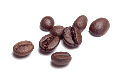 Bean Box - Espresso (12oz bags)