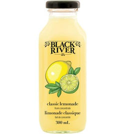 Black River - Lemonade (24x300ml)