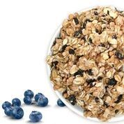 Granola - Blueberry Maple ( 1 X 32oz Tub )