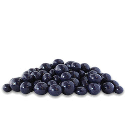 Chocolate Covered Blueberries ( 1 X 32oz Tub )