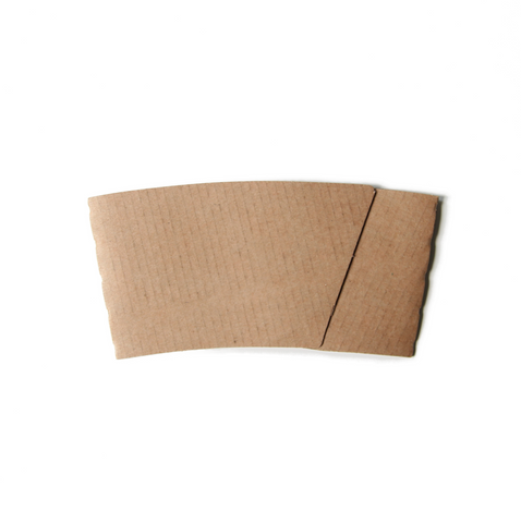 Cup Sleeves (case of 1350)