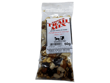 Load image into Gallery viewer, Horse & Buggy: Trail Mix (Case: 48x50g)