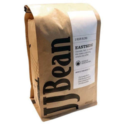 JJ Bean - Whole Bean - Eastside ( 2 pounds)