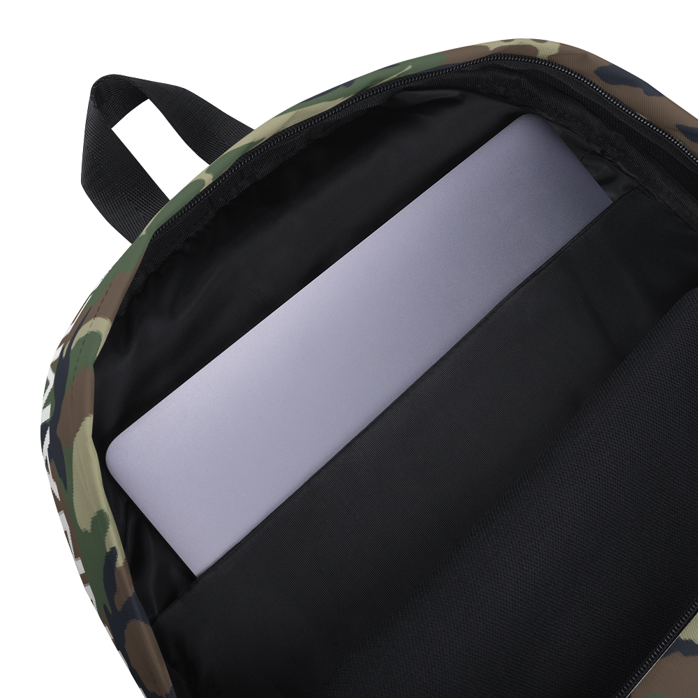 UNNNAMED Bag