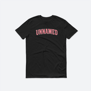UNNNAMED® Arch