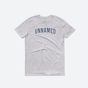 UNNAMED NAVY