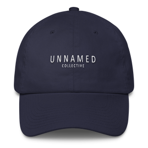 UNNAMED Co. Hat